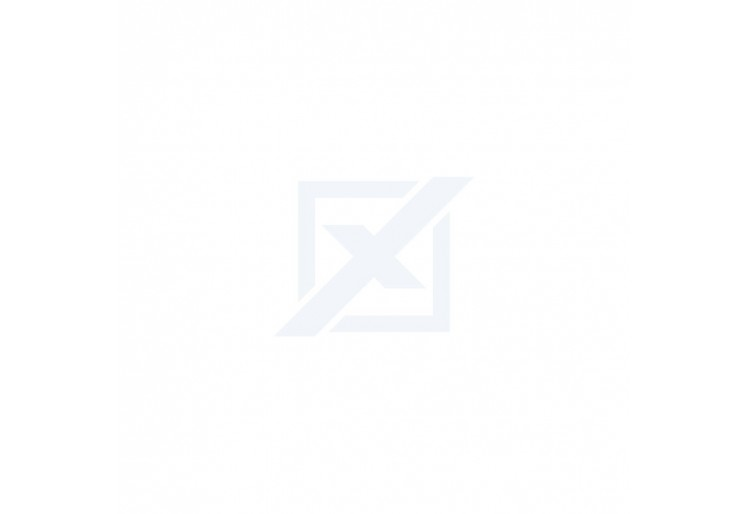 FIGARO R2D ruhásszekrény